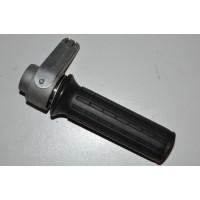 Ручка газа К-750 Днепр (МТ)