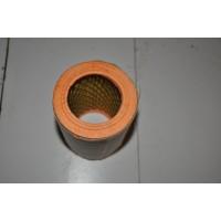 Воздушный фильтр (элемент) Днепр (МТ)