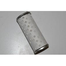 Масляный фильтр (элемент) Урал (ИМЗ)