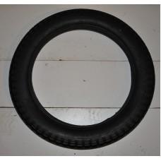 Покрышка колеса (резина) Мт, Иж