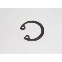 Стопорное кольцо кардана Днепр (МТ)