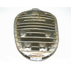 Головка цилиндров К-750 Днепр (МТ)