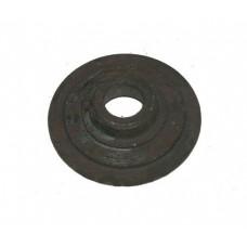 Тарелка клапана верхняя Днепр (МТ)
