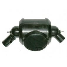 Воздушный фильтр Днепр (МТ)
