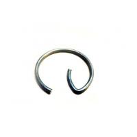 Стопорное кольцо поршневого пальца Днепр (МТ)