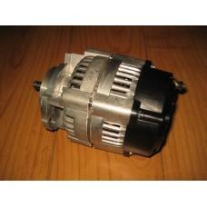 Генератор 500Wt (для двигателей с электро стартером) Днепр (МТ)