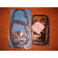 Полный комплект прокладок и сальников двигателя Днепр (МТ)