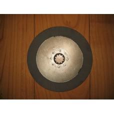Фрикционный диск сцепления (фередо) Днепр (МТ)