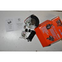 МПБСЗ (микропроцессорная бесконтактная система зажигания) К-750 Днепр (МТ)