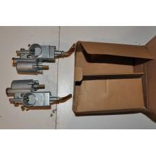 Карбюраторы К301 К-750