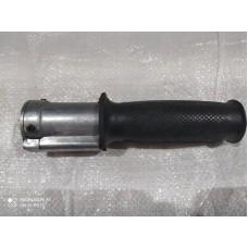 Ручка руля Днепр (МТ) К-750 М-72