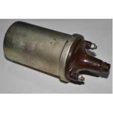 Катушка зажигания (6V) К-750, М-72 СССР