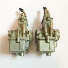 Карбюраторы К-65 Т комплект Китай
