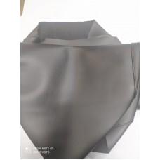 Обшивка сидения люльки комплект Днепр (МТ)