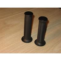 Резинки руля комплект К-750 Днепр (МТ)
