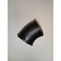 Уплотнительная резинка воздушного фильтра угловая Днепр (МТ)/К-750